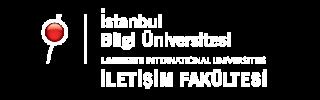 bilgi_iletisim_fakultesi