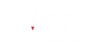 ifresearchsupportgroup