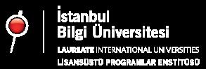 lisansustu_programlar_enstitusu