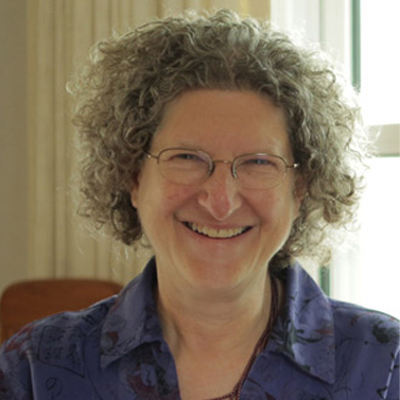 Wendy Leeds Hurwitz