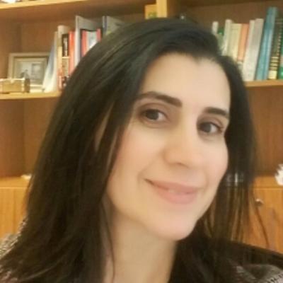 Ayşe Uyduranoğlu