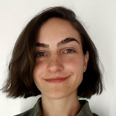 Fulya Uçanok