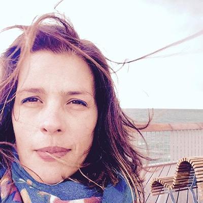 Jilliene Sellner